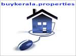 3 BHK flat for sale in Pallikunnu, Kannur