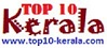 Top Ten Kerala