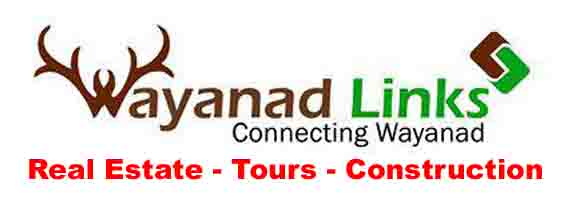 5 Cents Good Plot With 1800 sq.feet House for Sale at Manathavady, Wayanad