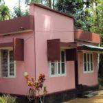 2bhk house for rent in thiruvananthapuram