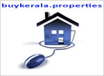 48 cent residential land for sale in kanjirathumood jn angadical south Alappuzha