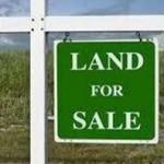 plot for sale buykerala.properties