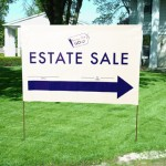 estate_for_sale_buykerala