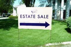 estate_for_sale_buykerala
