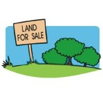 Land /Plot for sale in Kerala