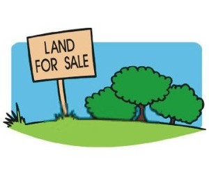 Multipurpose 14 room building and 2 Acre Land for sale near Thenmala, Palaruvi, Kollam