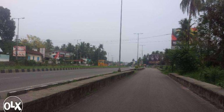 282057495_1_1000x700_urgent-sale-20-cent-land-35m-frm-nh47-in-chirangarathrissur-angamaly-angamaly