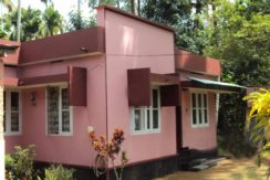 2bhk house for rent in thiruvananthapuram