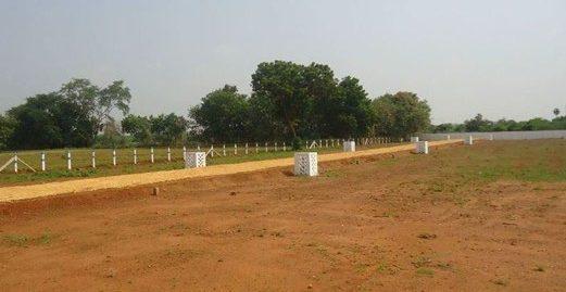 Villas for Sale in Pathiripala, Palakkad near Ottapalam for 16 Lakhs