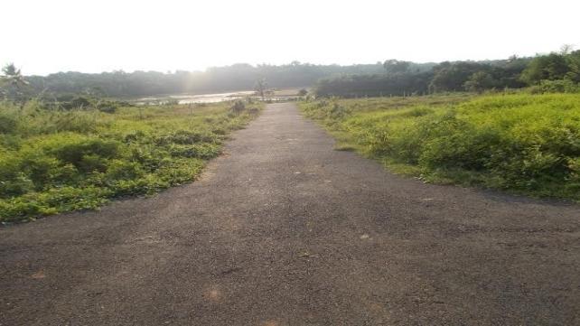 kalpathy river2