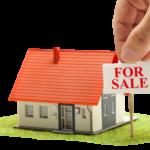 Sell-A-Home-Buykerala-properties