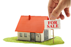 Sell-A-Home-Buykerala-properties
