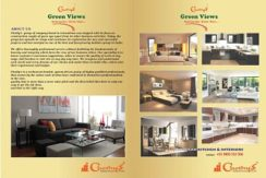Green-View-Page-2_opt