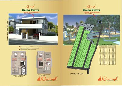 Green-View-Page-4_opt