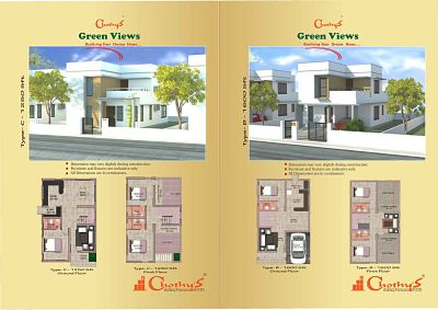 Green-View-Page-5_opt