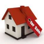 house-for-sale-buykerala