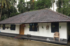 Wayanad | Buy Sell Kerala Properties