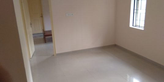 3BHK House For Rent At  Thrissur,  Rs. 14,000 per Month