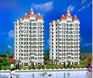 3 BHK 1500 sq.ft Apartment For Sale at Chilavannoor, Kadavanthra, Kochi