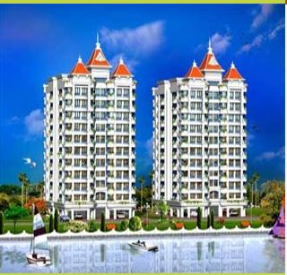 3 BHK 1500 sq.ft Apartment For Sale at Chilavannoor, Kadavanthra, Kochi