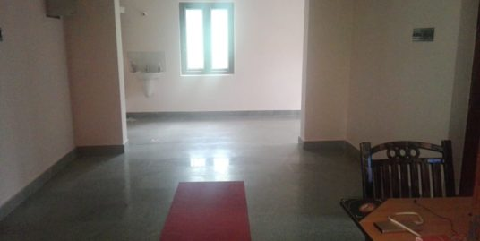 2BHK House For Rent near Thalaserry Engineering college, Kathiroor, Kannur