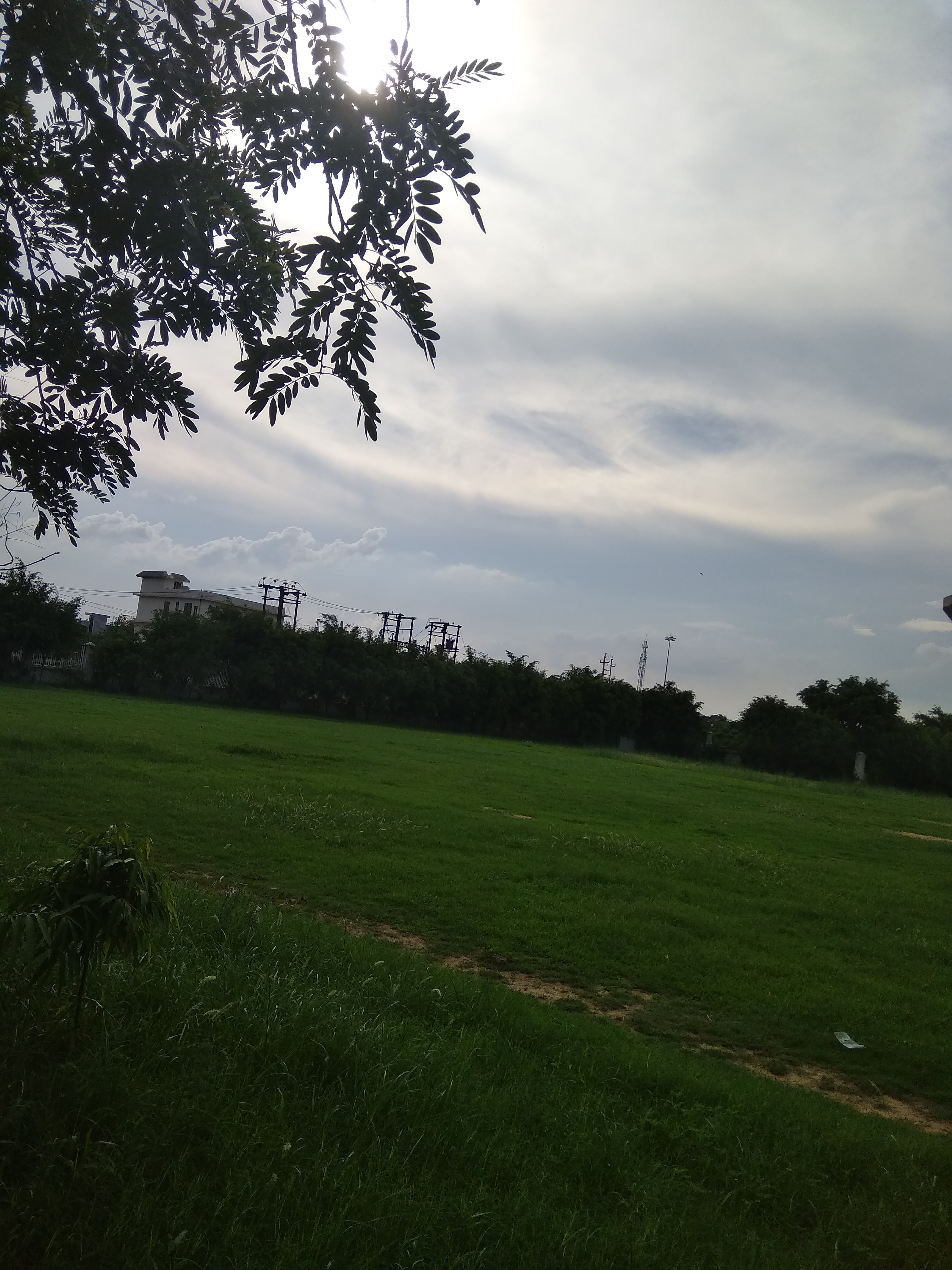2.5 Acre residential Land for Sale at Mukkada, Erumely