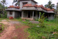 Karivellur House1