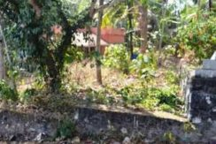 Plot-for-Sale-in-Ayoor-Kollam-Listing-Photo