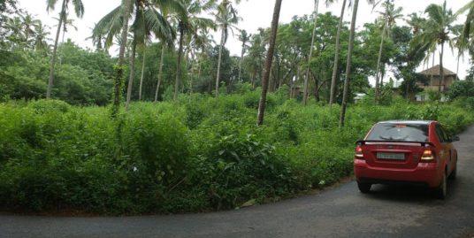 2 BHK and 3 BHK Villas, Thottada Villa Project, Kannur