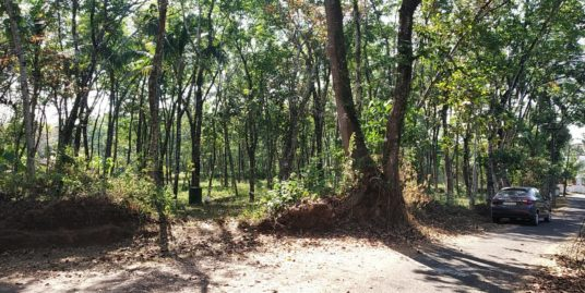 70 cents land for sale at Keezhilam, Perumbavoor