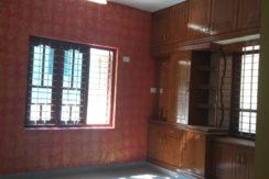 house1 c