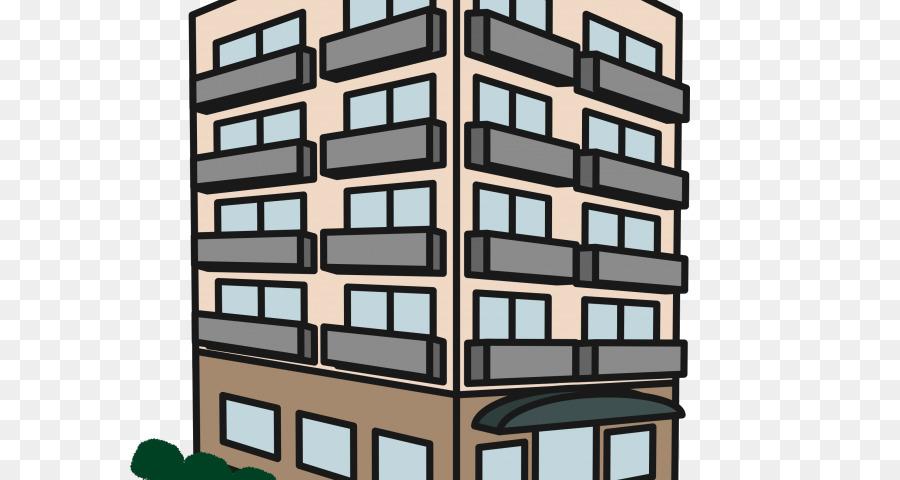 1 BHK Apartment For Sale at Kakkanad Kochi (SFS Silicon Meadows, opp. CSEZ)