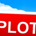 plot-for-sale- buykerala properties
