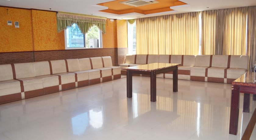 1500 sq ft and 2000 sq ft Commercial Space for rent , Near Thiruvanathapuram Central Railway Station