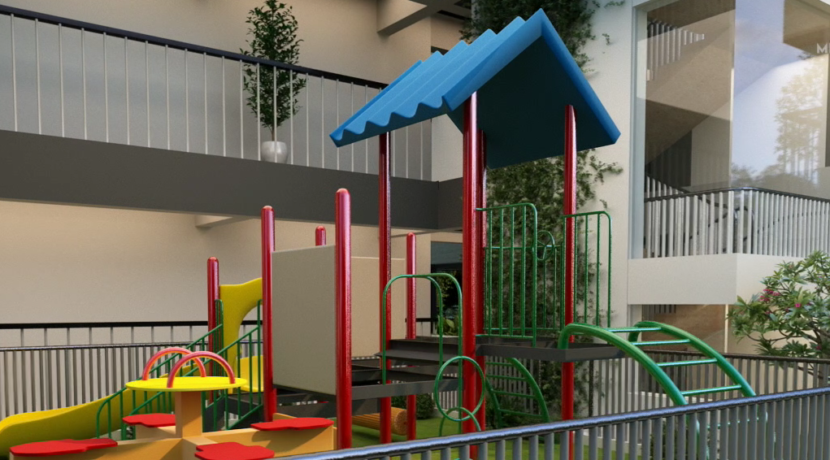CHILDRENS_PLAY_AREA