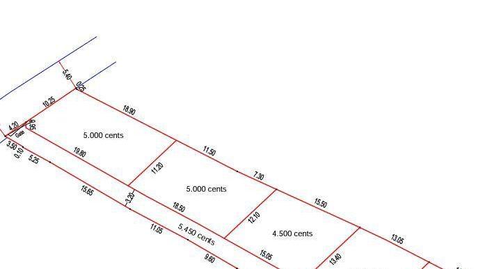 DD6F4804-6EE9-4050-85E8-7F3FE50BF26A