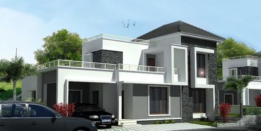 Thrissur Properties | Villas for Sale in Thrissur
