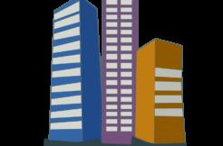 buykerala-properties-commercial-building-for-sale