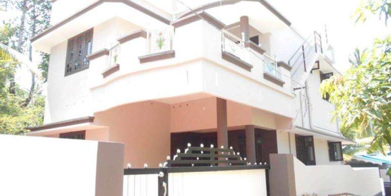 249134717_1_1000x700_new-two-stroried-house-4-bedroom-for-sale-in-pallimukkukollam-kollam_rev001