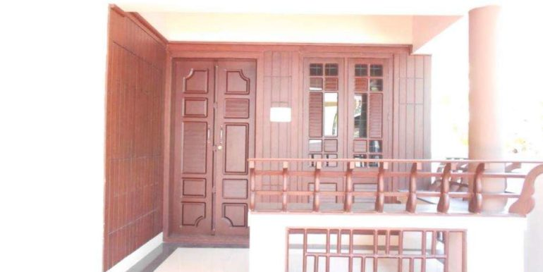 249134717_2_1000x700_new-two-stroried-house-4-bedroom-for-sale-in-pallimukkukollam-upload-photos_rev001