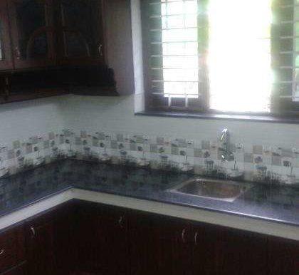 249134717_4_1000x700_new-two-stroried-house-4-bedroom-for-sale-in-pallimukkukollam-properties_rev001