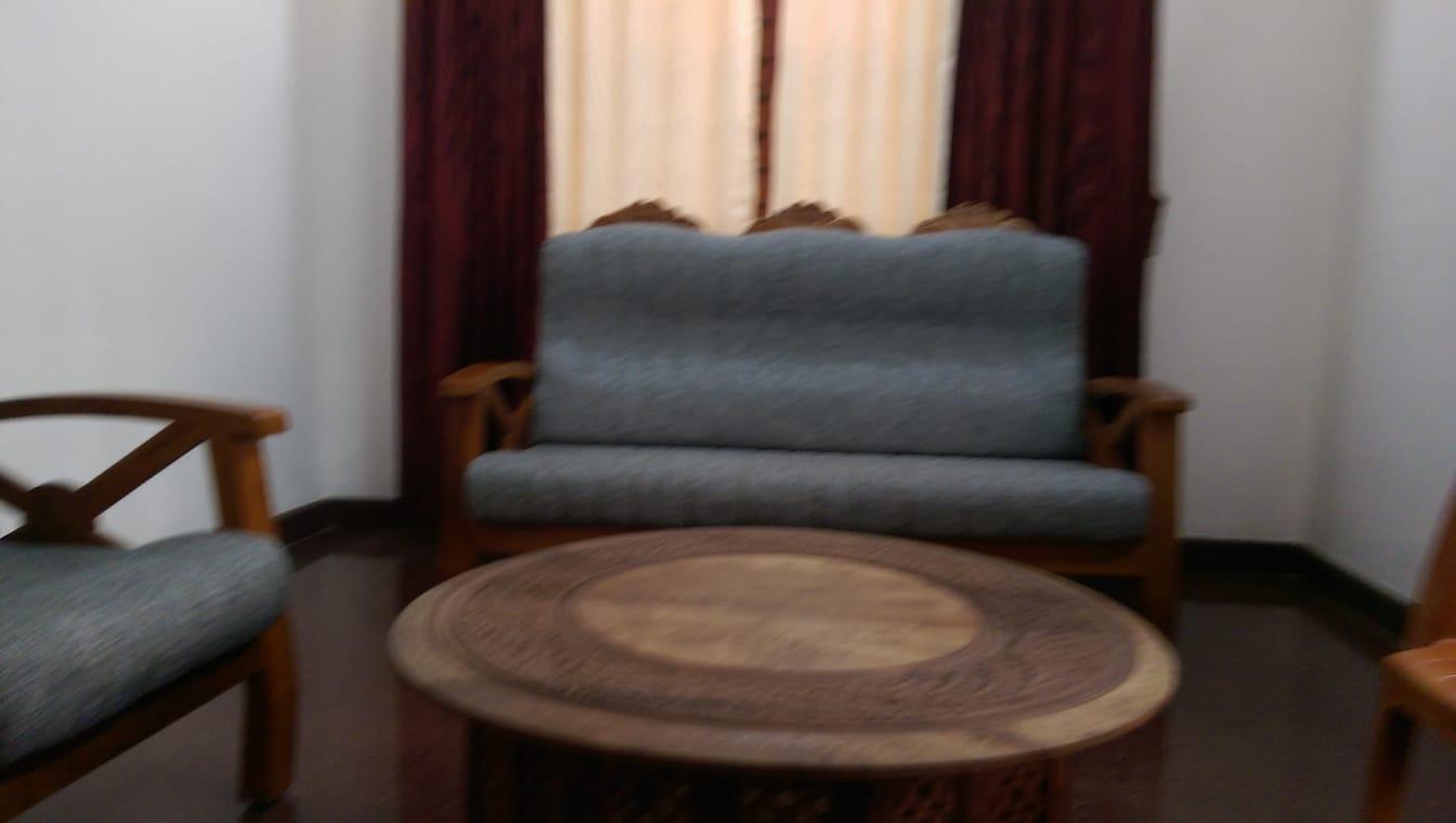 70 cent land with 2668 sq.ft house for sale at palackamattom, Kolenchery Poothrikka Rd, Ramamangalam, Kerala