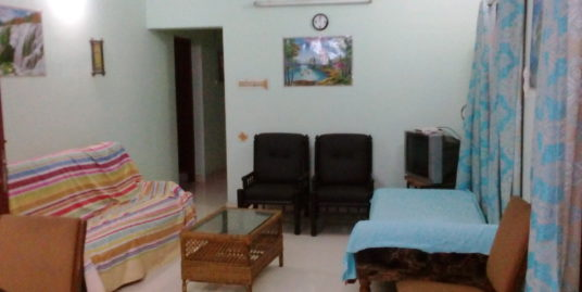 Beautiful 2 BHK House For Rent in Kakkanad, Ernakulam