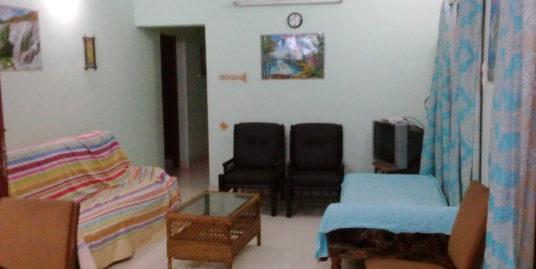 Beautiful 2 BHK House For Rent in Kakkanad, Ernakulam