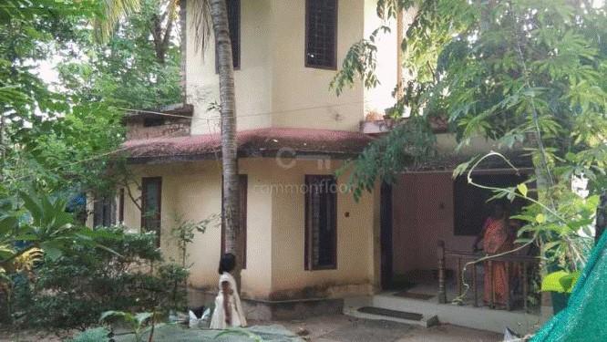 Plot-for-Sale-in-Kottarakkara-Kollam-Listing-Photo (1) jpg