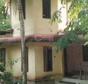 21 cent with 2 bed house For Sale near Puthur junction, Kollam