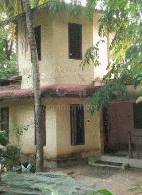 Plot-for-Sale-in-Kottarakkara-Kollam-Listing-Photo-R2 jpg