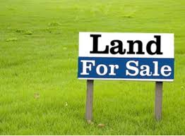 10 cent land with a small house for sale at Changanacherry