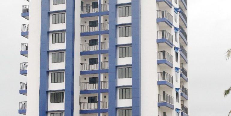 mughal-apartment-kodungallur