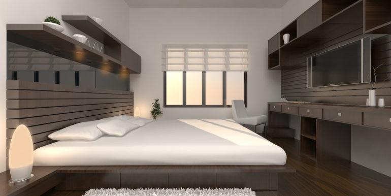 mughal-apartment-slider-01_0